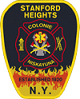 Stanford Heights Fire Dept